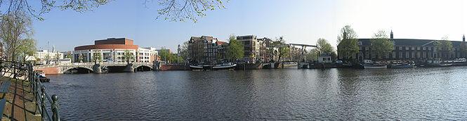 Amsterdam_Amstel
