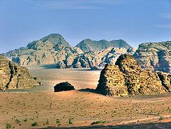 Wadi_Rum4