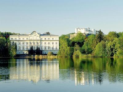 Schloss_Leopoldskron