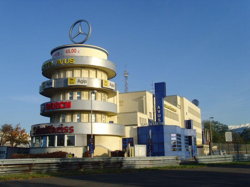 Motel_AVUS_Berlin