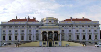 Palais_Schwarzenberg