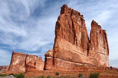 The_Organ_at_Arches_National_Park