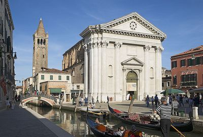 Chiesa_di_San_Barnaba_-_Venezia