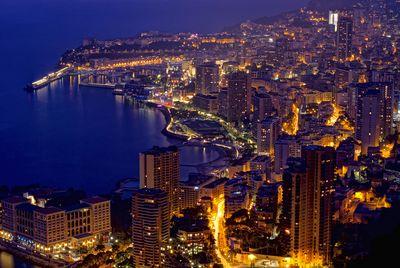 Monaco_City
