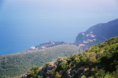 Arrabida National Park