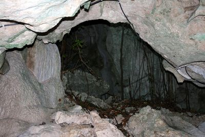 Green_Grotto_Caves