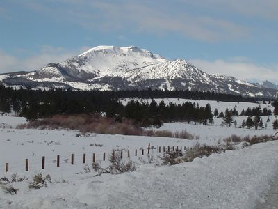 Mammoth_Mountain