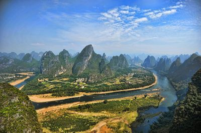 Guilin_yangshuo