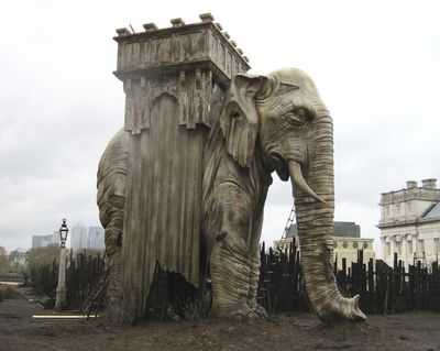 Elephant_of_the_Bastille