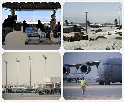 640px-Bagram_collage