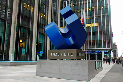 Time-Life-Building-1271-Avenue-of-the-Americas-Plaza